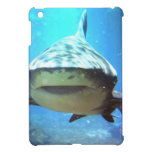 Sharks Case For The iPad Mini