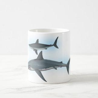 Sharks Mugs