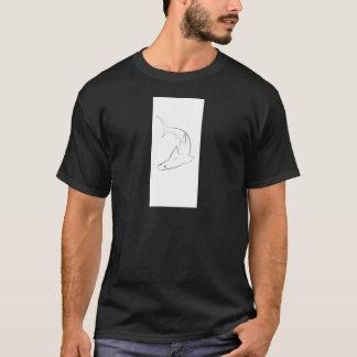 Sharky Friend T-Shirt