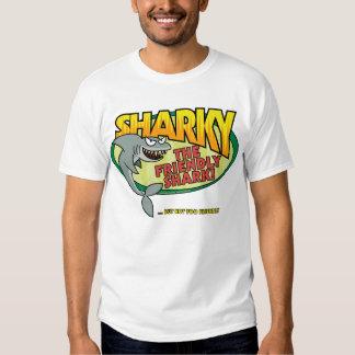 Sharky Shirt 3