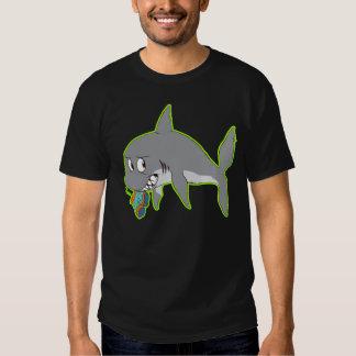 Sharky Tee Shirt