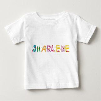 Sharlene Baby T-Shirt