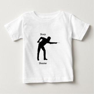 Sharp shooter shirt