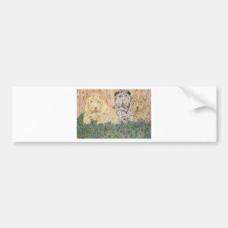 Sharpeis Bumper Stickers