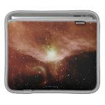Sharpless 140 Nebula iPad Sleeve