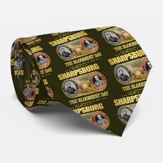 Sharpsburg (FH2) Corbata Personalizada