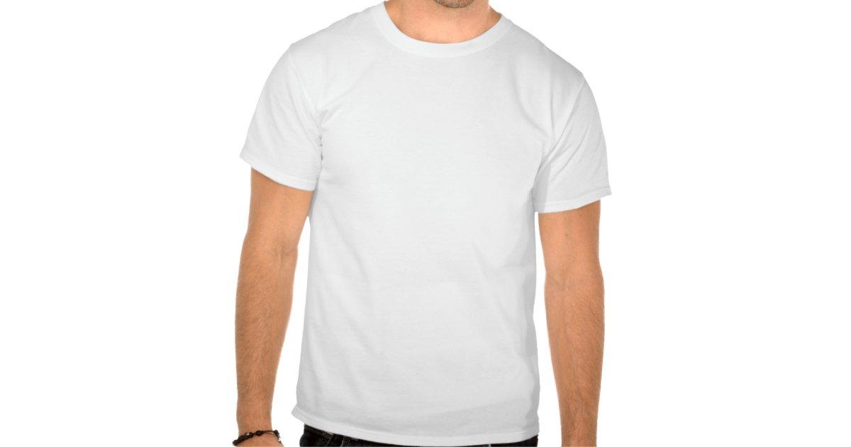 Sharthappensshirt r06c7daf18aca43c384a127873251fdb0