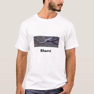 Sharvi T-Shirt