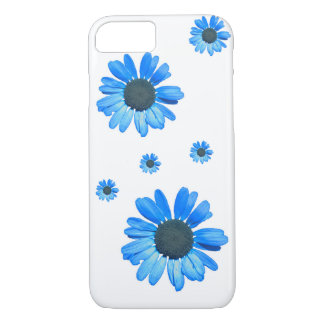 shasta daisy iPhone 7, Barely There iPhone 8/7 Case