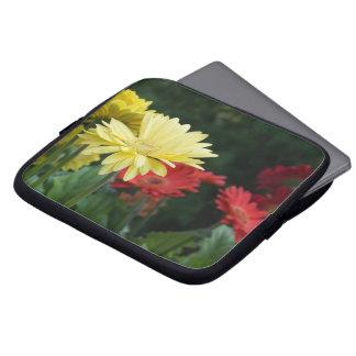 Shasta Daisy Tablet Cover