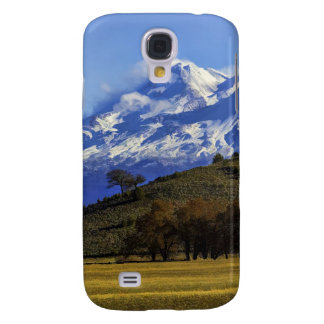 SHASTA VIEW GALAXY S4 CASE