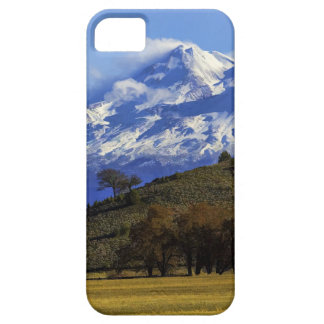 SHASTA VIEW iPhone SE/5/5s CASE