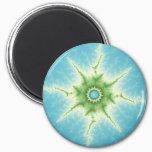 Shattered - Fractal Magnet