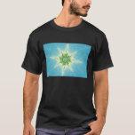Shattered - Fractal T-Shirt