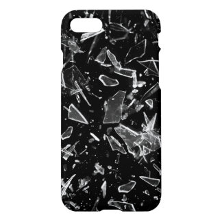 Shattered Glass iPhone 8/7 Case