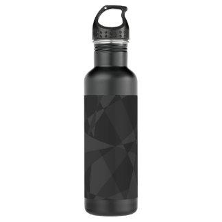 Shattered Shadows 24oz Water Bottle