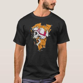 SHATTERED! T-Shirt