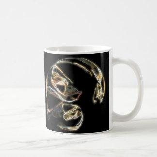 ShatterLinez 14 Gear Mugs