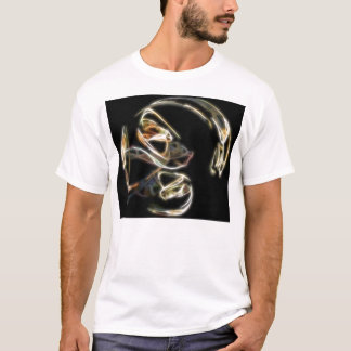 ShatterLinez 14 Gear T-Shirt