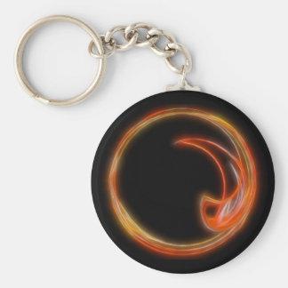 ShatterLinez 46 Gear Key Chains