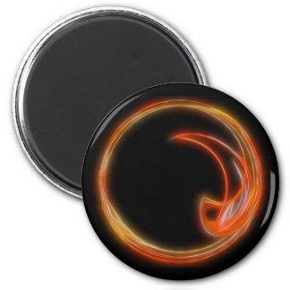 ShatterLinez 46 Gear Magnets