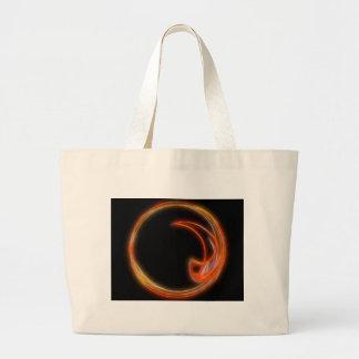 ShatterLinez 46 Gear Tote Bag