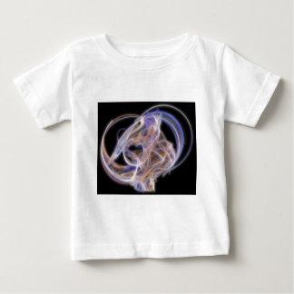 ShatterLinez 6 Gear Baby T-Shirt