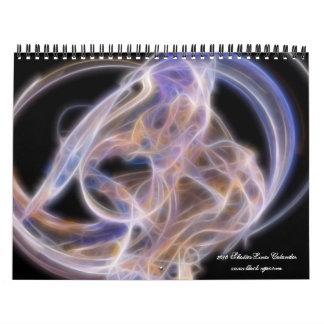 ShatterLinez Calendar One