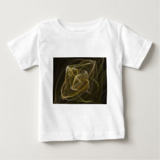 ShatterLinez Gear 10 Baby T-Shirt