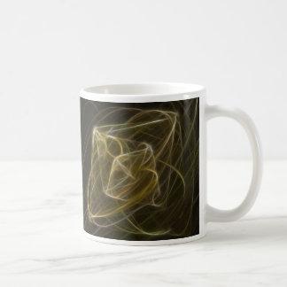 ShatterLinez Gear 10 Coffee Mug