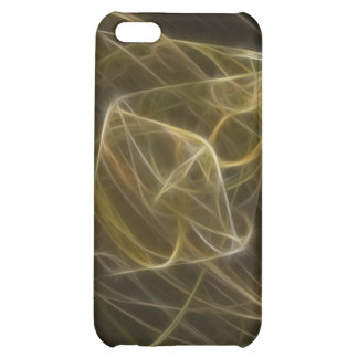 ShatterLinez Gear 10 Cover For iPhone 5C