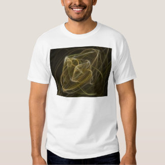 ShatterLinez Gear 10 Shirt