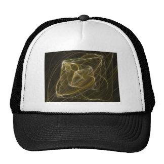 ShatterLinez Gear 10 Trucker Hat