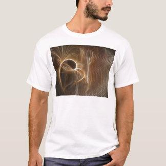 ShatterLinez Gear 13 T-Shirt