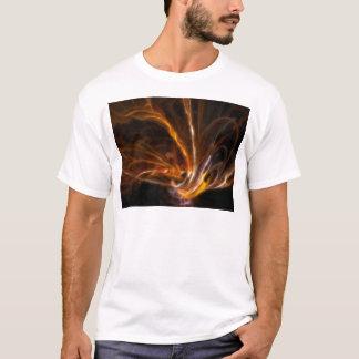 ShatterLinez Gear 15 T-Shirt