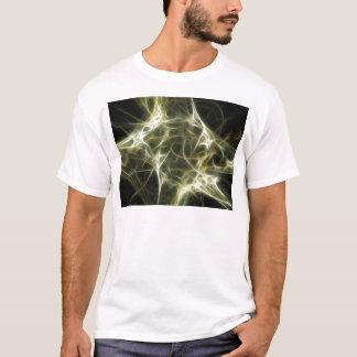 ShatterLinez Gear 16 T-Shirt
