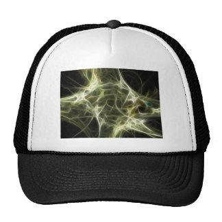 ShatterLinez Gear 16 Trucker Hat