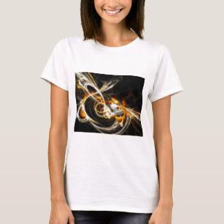 ShatterLinez Gear 18 T-Shirt