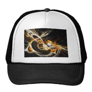 ShatterLinez Gear 18 Trucker Hat