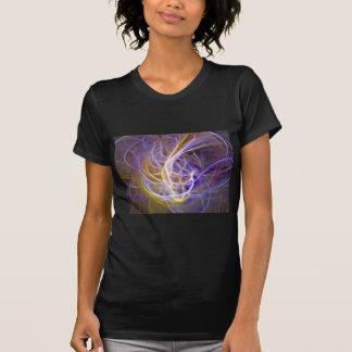 ShatterLinez Gear 21 T-Shirt