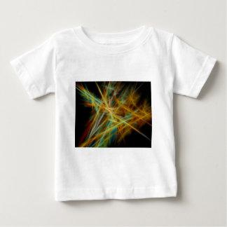 ShatterLinez Gear 24 Baby T-Shirt