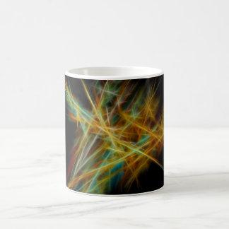 ShatterLinez Gear 24 Coffee Mugs