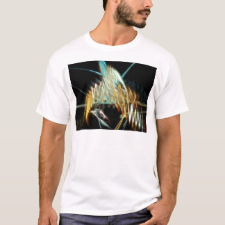 ShatterLinez Gear 25 T-Shirt