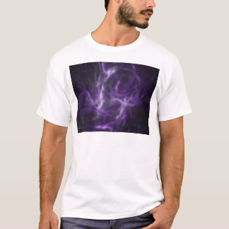 ShatterLinez Gear 26 T-Shirt