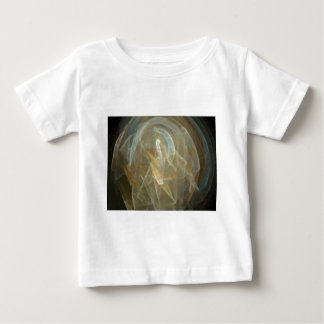 ShatterLinez Gear 27 Baby T-Shirt