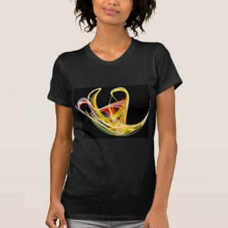 ShatterLinez Gear 28 T-Shirt