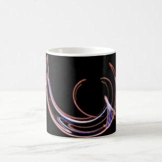 ShatterLinez Gear 29 Coffee Mug