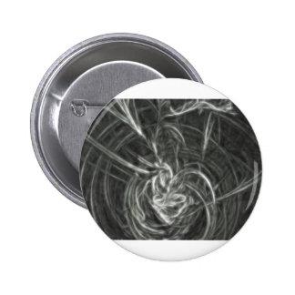 ShatterLinez Gear 2 2 Inch Round Button