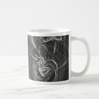ShatterLinez Gear 2 Classic White Coffee Mug