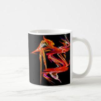 ShatterLinez Gear 30 Coffee Mug